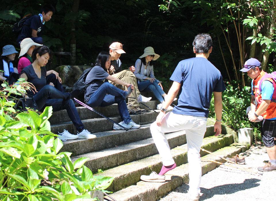 himawari_10