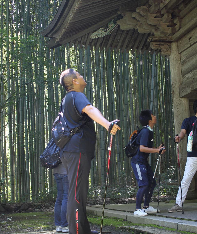 himawari_9