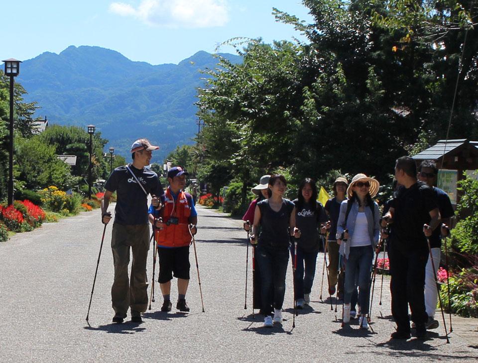 himawari_walk4
