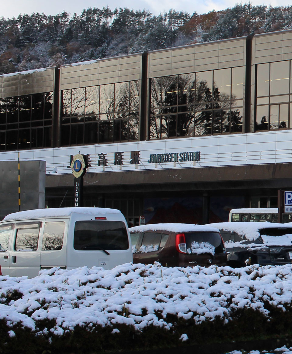 snow_2_2