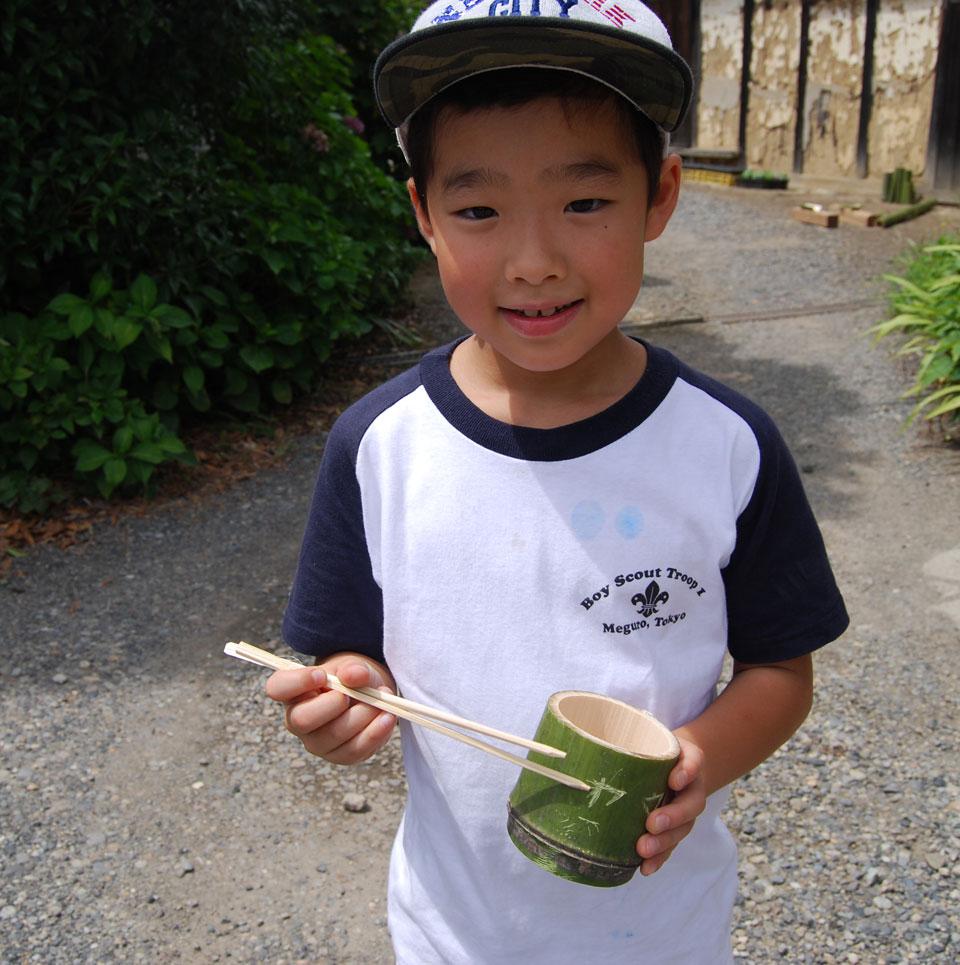 meguro_bamboo000