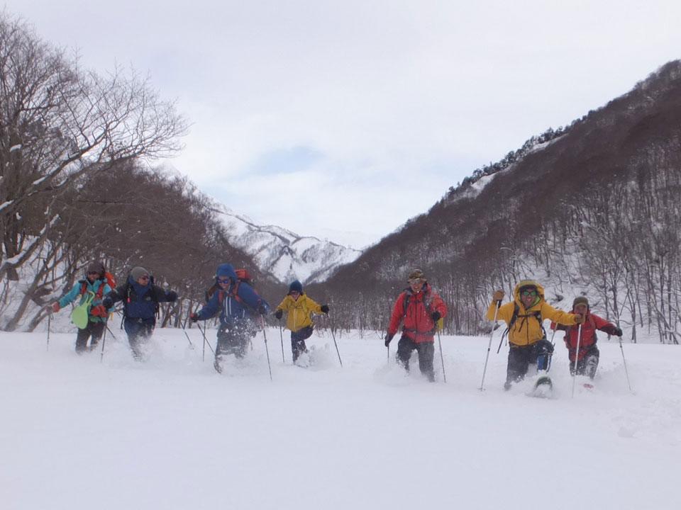 snowshoe_top