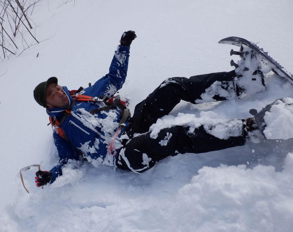 snow_13