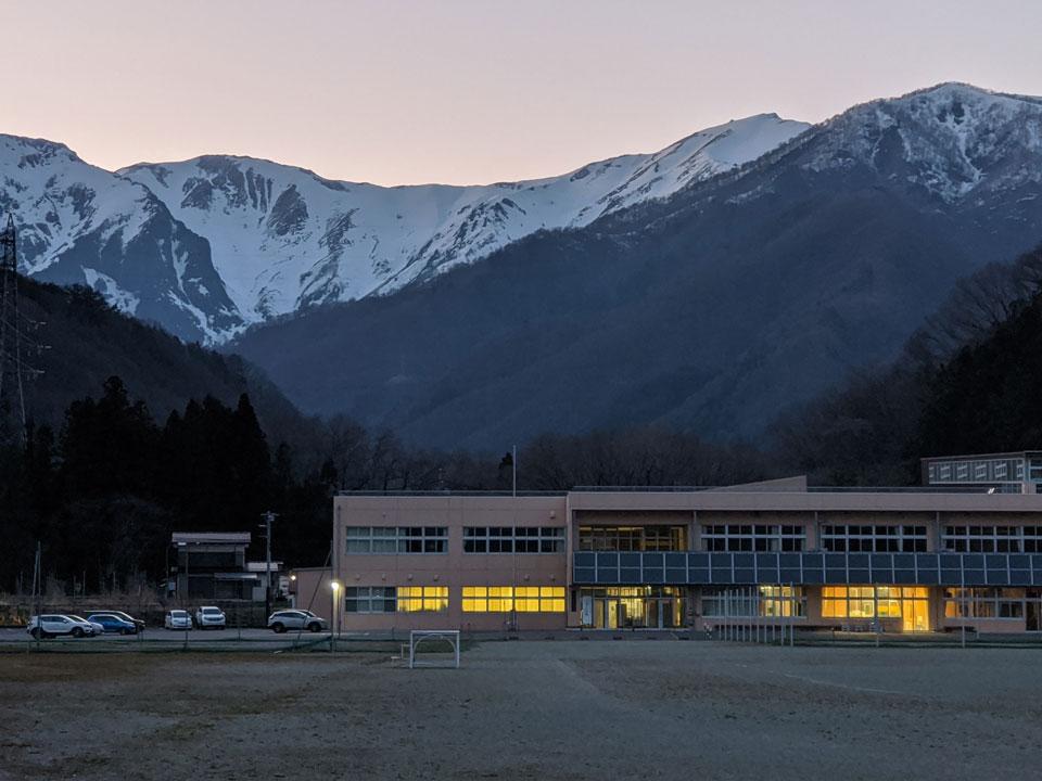 school_top