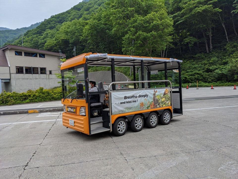 bus_0909_1