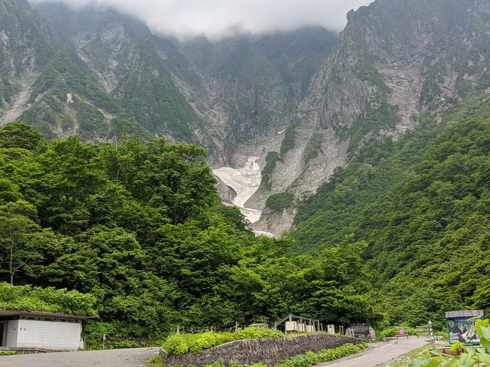 ichinokura2006_cover